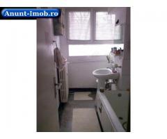 Anunturi Imobiliare Vanzare apartament 2 camere Eroii Revolutiei