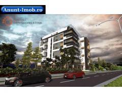 Anunturi Imobiliare Apartament 3 camere, Bloc Nou