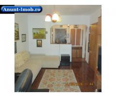 Anunturi Imobiliare APARTAMENT 2 camere Favorit- super oferta (proprietar)
