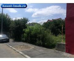 Anunturi Imobiliare Colentina - Andronache
