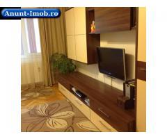 Anunturi Imobiliare Apartament 2 camere Nord imbunatatit Zona Linistita