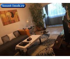 Anunturi Imobiliare apartament 3 camere bilateral