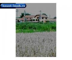 Anunturi Imobiliare Teren  36 ari Reghin ,  zona Apalina _CAP-ul