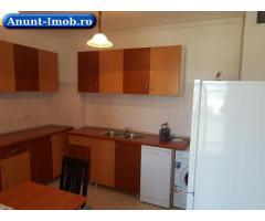Anunturi Imobiliare Apartament 4 camere Zorilor vizavi Universitatea Tehnica