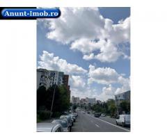 Anunturi Imobiliare Apartament 4 camere + salon, in Observator, Zorilor