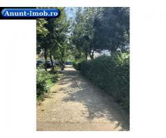 Anunturi Imobiliare Apartament 4 camere + salon, in Observatorului , Zorilor
