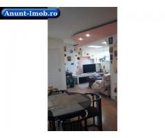 Anunturi Imobiliare Apartament 3 camere, de vanzare, in zona Parcul Carol