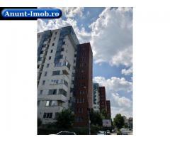 Anunturi Imobiliare PF vând ap.4 camere+salon, in Observatorului, Zorilor