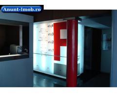 Anunturi Imobiliare Inchiriem birou in cladire de birouri zona Jiului