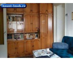 Anunturi Imobiliare Vanzare apartament cu 2 camere in Manastur