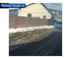Anunturi Imobiliare CLINCENI ILFOV VINDEM FABRICA