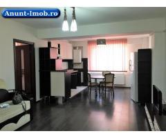 Anunturi Imobiliare Apartament cu 2 camere, Tatarasi