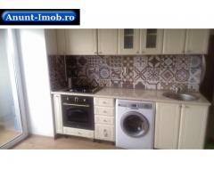 Anunturi Imobiliare Apartament 4 Camere Penthouse/Duplex 140mp