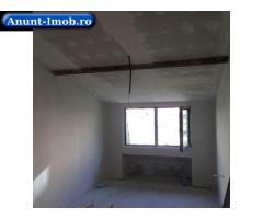 Apartament 3camere, Obor, 82,72 mp, 2015