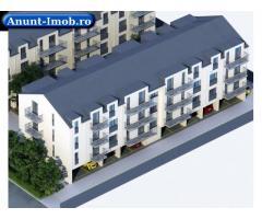 Anunturi Imobiliare Teren de vanzare Bucuresti - Trapezului, Theodor Pallady