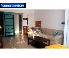 Anunturi Imobiliare Inchiriere apartament 2 camere Pipera Scoala Americana