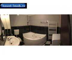 Anunturi Imobiliare Direct de la proprietar vand apartament 1 camera Zona Centra