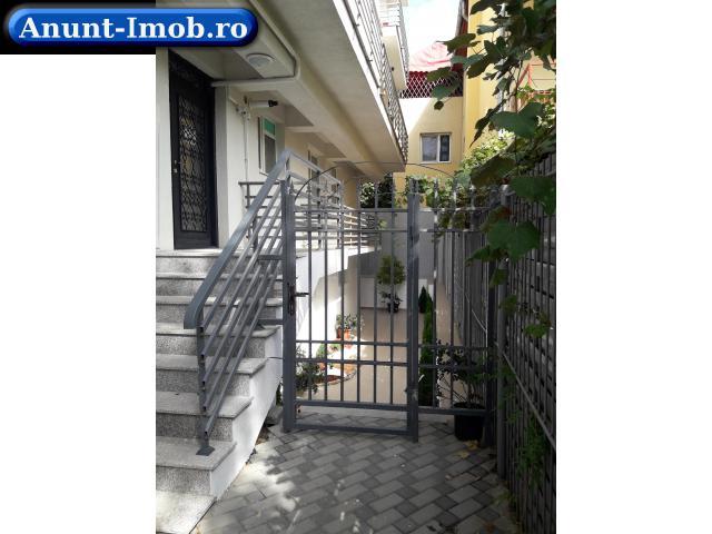 Anunturi Imobiliare Apartament 3 camere + terasa si garaj