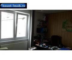 Anunturi Imobiliare Apartament 2 camere Sibiu, zona V. Milea