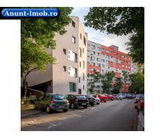 Anunturi Imobiliare Spatiu comercial Obor - 200 mp