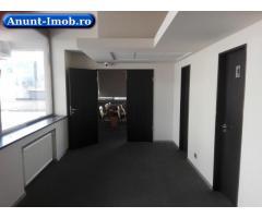 Anunturi Imobiliare Inchiriere sala/sali curs/evenimente/workshop-uri