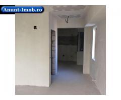 Anunturi Imobiliare Apartament 3 camere, Obor, 145.13 mp, 2015
