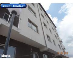 Anunturi Imobiliare 2camere spatioase-pret atractiv-RATB-mutare acum-Bragadiru