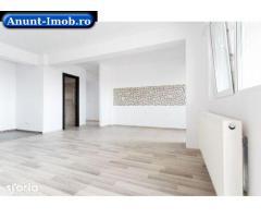 Anunturi Imobiliare Bragadiru Garsoniera 24500 euro!