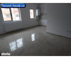 Anunturi Imobiliare Bloc nou 2 camere 56 mp - 34.000 euro!