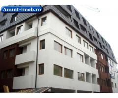 Apartament 3 camere Titant 95,57 mp