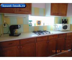Anunturi Imobiliare Vand sau schimb cu apartament in Sighisoara