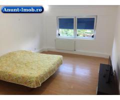Anunturi Imobiliare Apartament 2 camere + baie + bucatarie + balcon Valea Rosie