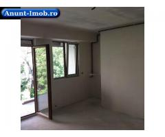 Apartament 3 camere, Obor, 145.13 mp, 2015