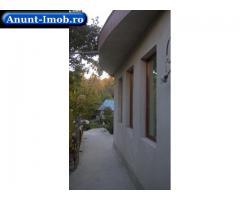 Anunturi Imobiliare casa/vila zona centrala si linistita in Ghelari