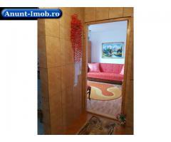 Anunturi Imobiliare Apartament 2 camere Pogoanele