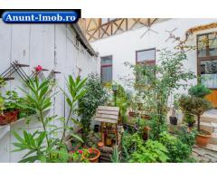 Anunturi Imobiliare Proprietate in caracteristici specifice atmosferei boeme