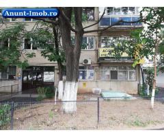 Anunturi Imobiliare Eroii Revolutiei metrou,confort 1,48 de mp2,stradal metrou