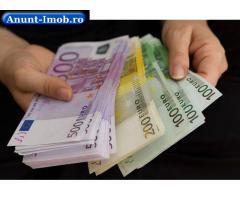Anunturi Imobiliare Oferta împrumutului între persoane fizice serioase în SPANI