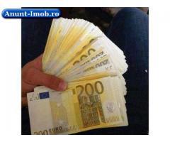 Anunturi Imobiliare Acestea oferă împrumuturi rapide și ușoare de bani între per