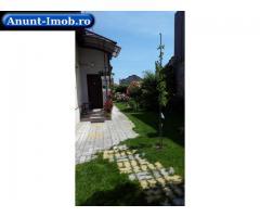 Anunturi Imobiliare Vand casa in Cluj Napoca sau schimb cu similar in Timisoara