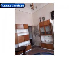 Anunturi Imobiliare Vand apartament cu o cameră