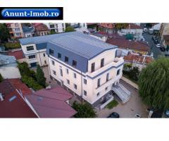 Anunturi Imobiliare Foisorul de foc Oportunitate investitie hotel/afther school