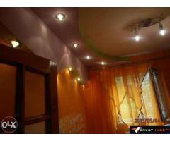 Anunturi Imobiliare Apartament cu 3 camere, Nufarul, Oradea