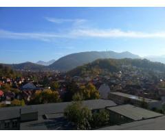 Anunturi Imobiliare Super Penthouse EuropeResidence de vanzare