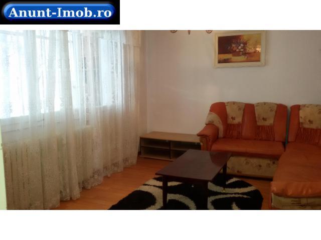Anunturi Imobiliare Oferta inchiriere apartament