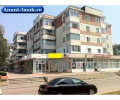 Anunturi Imobiliare Vand Spatiu Comercial Lux ULTRACENTRAL, VAD!!!!