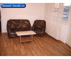 Anunturi Imobiliare Particular , vand apartament 3 camere cf 1 ,stradal Bd Maniu