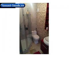 Anunturi Imobiliare Apartament/Duplex 4 Camere 140mp Ocazie Bloc Nou