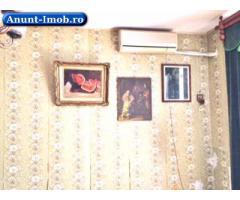 Anunturi Imobiliare Particular,vand ap 2 camere,Tiglina1,liber,spatios,gradina