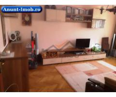 Anunturi Imobiliare Apartament 2 camere, Nicolina 54mp